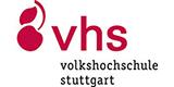 volkshochschule stuttgart e.V.