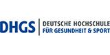DHGS Deutsche Hochschule für Gesundheit und Sport GmbH
