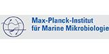 Max-Planck-Institut für Marine Mikrobiologie