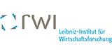 RWI - Leibniz-Institut für Wirtschaftsforschung e.V.