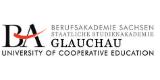 Berufsakademie Sachsen, Staatliche Studienakademie Glauchau